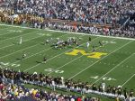 bighouse_018.jpg