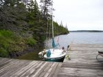 Isle_Royale_2004_from_Digital_024.jpg