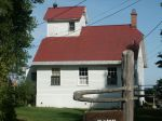 Eagle_Harbor_Old_Rear_Range_Light.jpg