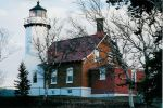 eagleharborlighthouse.jpg