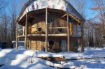 Cordwood_home.jpg